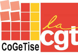 cgt cogetise