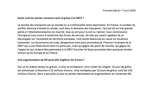 franceinfo2